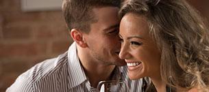 Flirting Tips for Hookup Sites